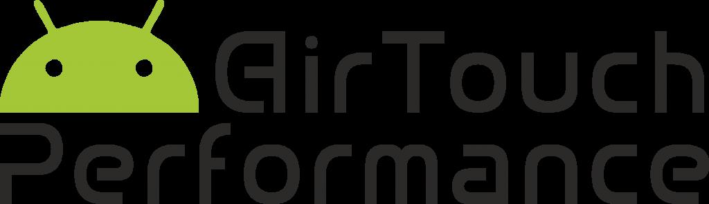 air_gr.png
