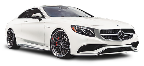 mercedes-benz-png-transparent1.png