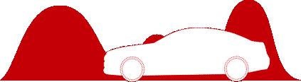 94b4d307c9da71121a49516b0cbae995 - Антенны для интернета в автомобиль