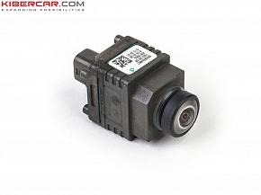 Оригинальная камера заднего вида для автомобиля BMW серии F