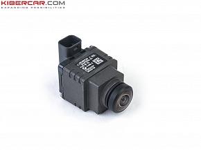 Оригинальная камера заднего вида для автомобиля BMW серии G